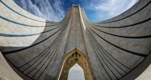 آزادي-طهران-إيران2