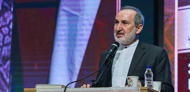 أكرم كلش، رئيس المجلس الأعلى للشؤون الدينية التركي بالوكالة