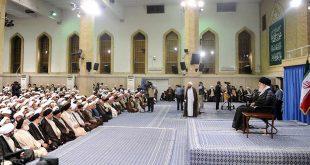 االيوم العالمي للمسجد