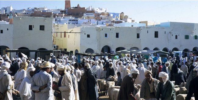 مذهب اهل عمان