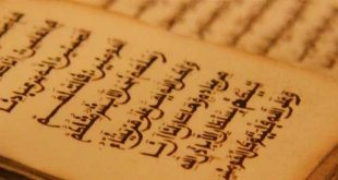 التجديد في قراءة تاريخ الفقه الإسلامي : آفاقه وحدوده