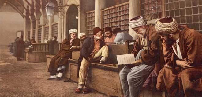 التراث-العثماني.jpg-ijtihadnet.net