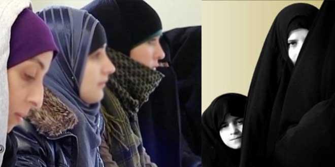 جدليّة الحجاب.. هل هو عادة أم عبادة.. الفقهاء يُجيبون