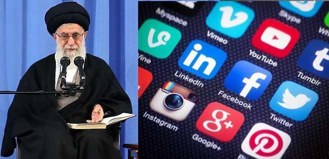 الأحكام الشرعية لوسائل التواصل الاجتماعي