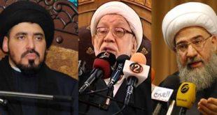 الداخلية الكويتية تطلب من 3 خطباء شيعة مغادرة البلاد!