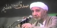 الدكتور-الشيخ-أحمد-الوائلي-على-المنبر-الحسيني-لأهل-السنة-الوائلي