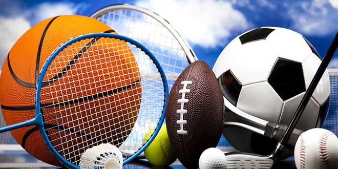 رأي الشرع في الرياضة .. استدلال وحكم