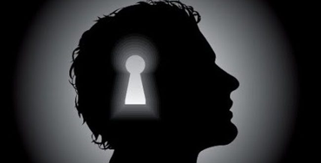 ما حدود العقل في فهم النص الشرعي وتطبيقه؟