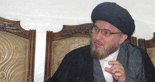 حسين الحكيم