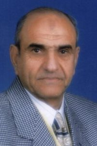 المؤرخ الدكتور السيد سلمان هادي آل طعمة
