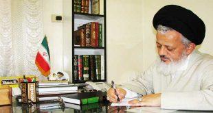 السيد-مجتبى-الحسيني