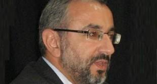 السيد محمد باقر الصدر والمرحلة الراهنة