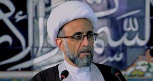 الشيخ حسن بن موسى الصفار