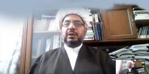 الشيخ-خالد-ابراهيم-الحمداني