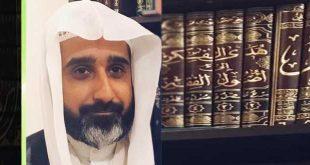 التقليد فوق الشبهات .. بقلم: الشيخ سلمان السعدون