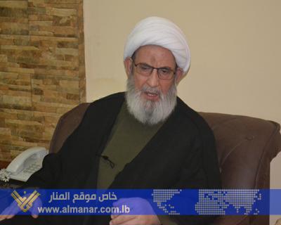 الشيخ-محمد-حسن-يزبك-رشحات-من-الولاية