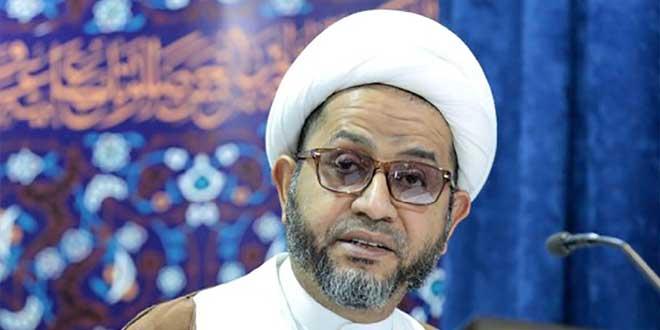 الشيخ-محمد-صنقور-البحراني