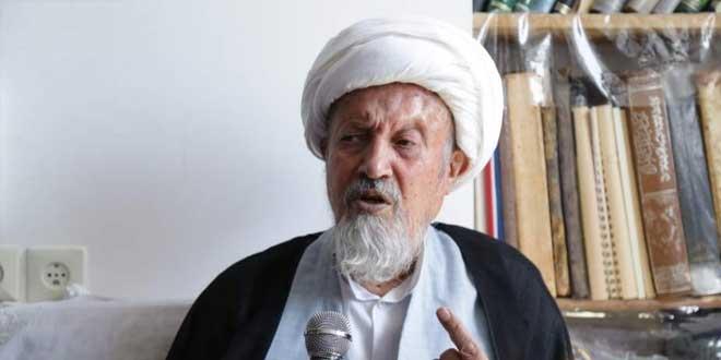 الشيخ-محمد-مؤمن