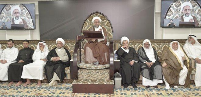 إتجاهات التكفير في التراث الديني