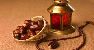 الفوائد الطبية لصيام رمضان