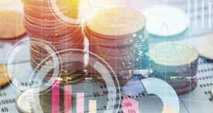 المؤشرات اﻹسلامية في سوق رأس المال دراسة تطبيقية