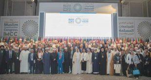 المجتمعات-المسلمة-الفرص-والتحديات