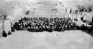 المعوقات التاريخية التي واجهت الحوزات العلمية الشيعية