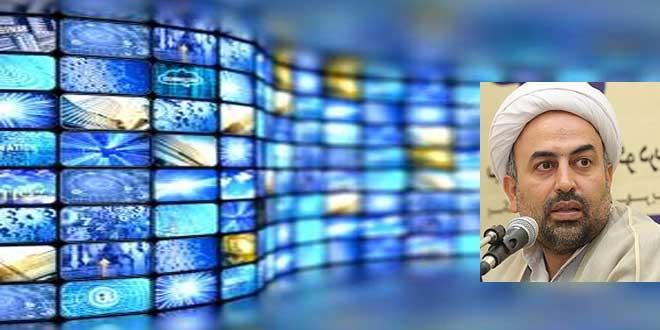 الميديا-الدينية-ijtihadnet.net