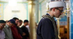 تاهيل-أئمة-المساجد