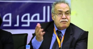 تجديد علم الأصول - قراءة في فكر الإمام الشهيد محمد باقر الصدر