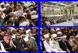 """المؤتمر الدولي """"محبو اهل البيت (ع) وقضية التكفيريين"""""""