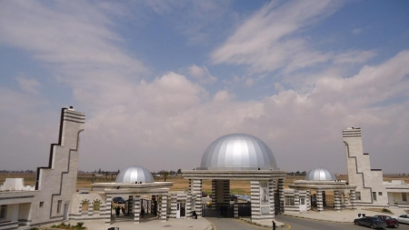 جامعة-آل-البيت-المفرق-الأردن1