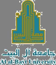 جامعة-آل-البيت