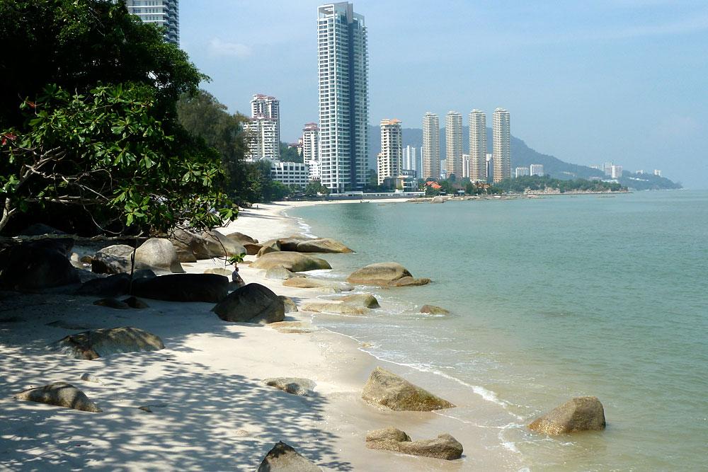جزيرة-بينانج-في-ماليزيا-Penang