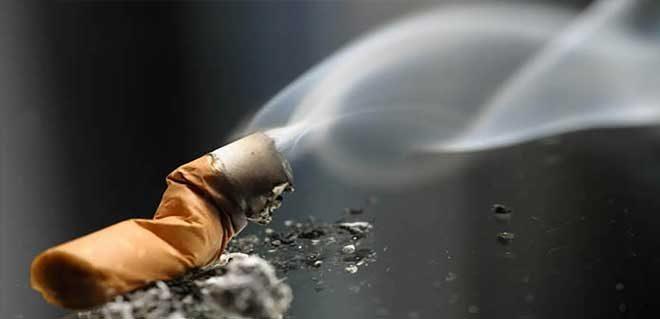 حكم-التدخين-في-نهار-شهر-رمضان