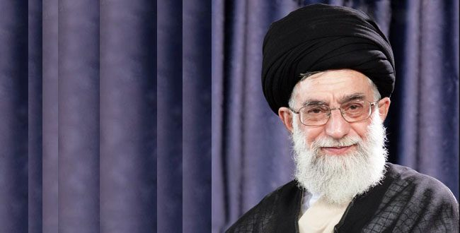 توضيح مكتب حفظ ونشر آثار الإمام الخامنئي بشأن قضيّة تعدد الزوجات