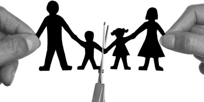 التعويض عن الطلاق التعسفي