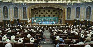 دور-الشيعة-في-تأسيس-العلوم-الإسلامية-والنهوض-بها