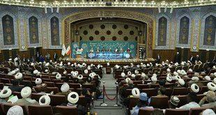 دور الشيعة في تأسيس العلوم الإسلامية وتطورها
