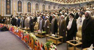 دور الشیعة في تأسیس العلوم الإسلامیة وتطویرها