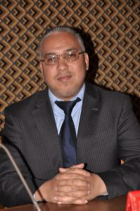 د.مصطفى بن أحمد الحكيم