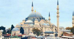 جدل في تركيا حول تلاوة القرآن وإعادة رفع الأذان باللّغة التركيّة