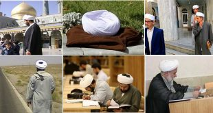 طلبة العلوم الدينية وإشكالية مزاولة المهن الحرّة