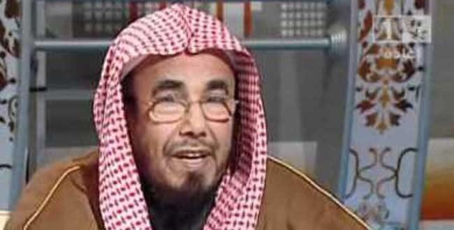 عبدالله-المطلق