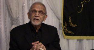 عبدالعزيز ساشيدينا