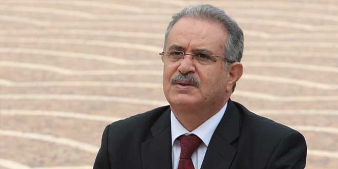 عبد الجلیل بن سالم