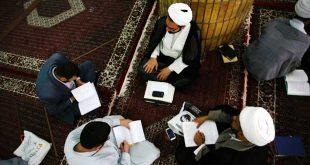 علمنة الإسلام