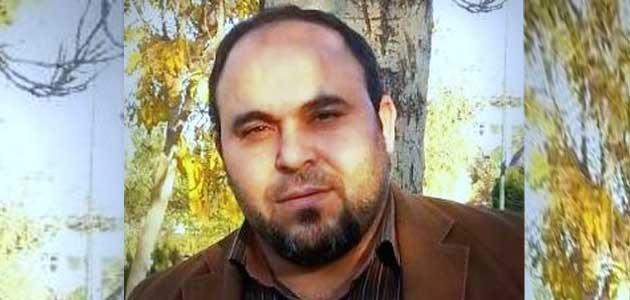 ملاحظات على مقال هشام داود .. علي المدن يكتب: المرجع السيستاني بين تراث النجف وحركة تشرين الإصلاحية