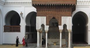 """فقه النوازل عند المالكية تأصيلا وتطبيقا """"مؤتمر علمي بالمغرب"""
