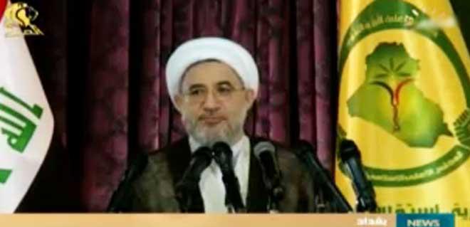 محسن الاراكي